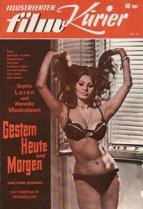 Sophia-Loren-retro-and-vintage-pinup-models-29020920-534-777